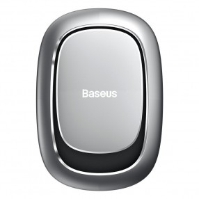 Suport auto multifunctional BASEUS Beetle Vehicle Hook Dark Grey
